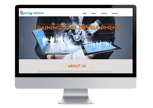 website design portfolio best portfolio websites web